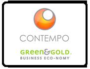 patrocinadores-carrera-verde-2017-40