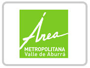 patrocinadores-carrera-verde-2017-41