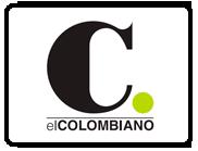 patrocinadores-carrera-verde-2017-44