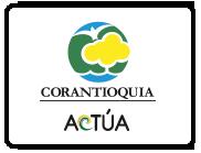 patrocinadores-carrera-verde-2017-45