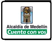 patrocinadores-carrera-verde-2017-48