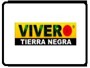 patrocinadores-carrera-verde-2017-50