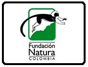 patrocinadores-carrera-verde-2017-7