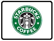 patrocinadores-carrera-verde-2017-8-starbucks