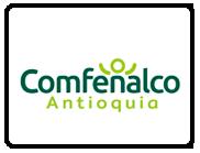 patrocinadores-carrera-verde-2018-confenalco-antioquia-medellin