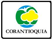 patrocinadores-carrera-verde-2018-corantioquia-medellin
