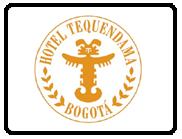 patrocinadores-carrera-verde-2018-hotel-tequendama
