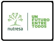 patrocinadores-carrera-verde-2018-nutresa-colombia
