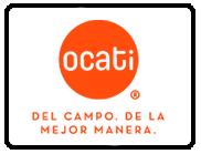 patrocinadores-carrera-verde-2018-ocati