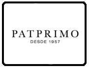 patrocinadores-carrera-verde-2018-patprimo