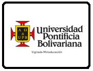 patrocinadores-carrera-verde-2018-universidad-pontificia-bolivariana