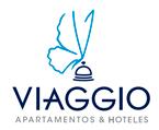 patrocinadores-carrera-verde-2018-viaggio-apartamento-y-hoteles-medellin