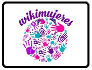 patrocinadores-carrera-verde-2018-wiki-mujeres