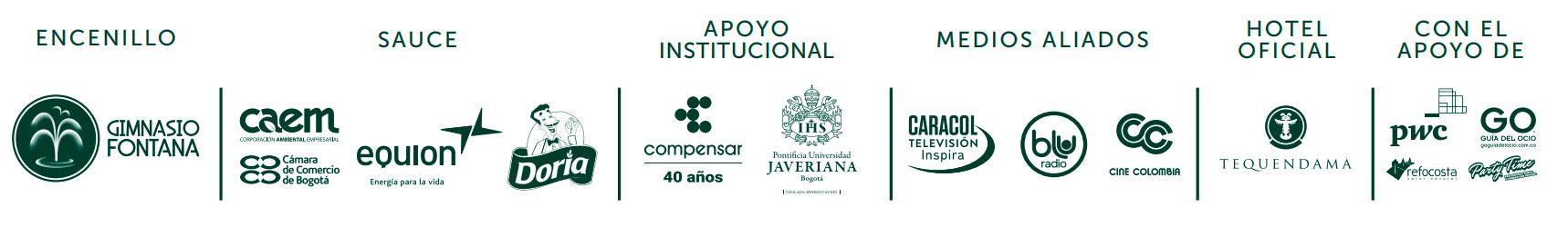 patrocinadores-carrera-verde-2019