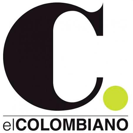 patrocinadores-cv2019-med