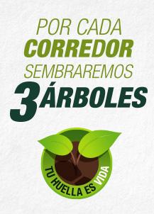 por-cada-corredor-sembraremos-3-arboles-carrera-verde