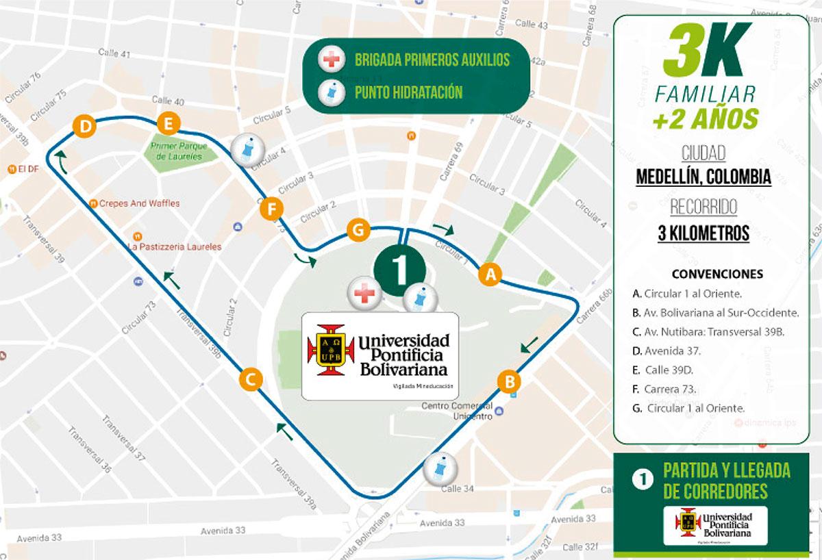 recorrido-carrera-verde-medellin-2019