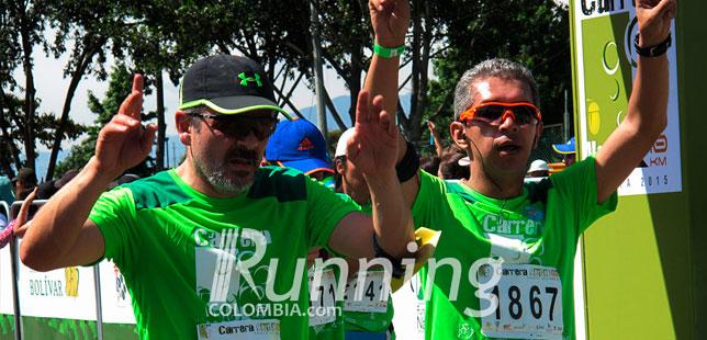 runing-colombia-carrera-verde-2019