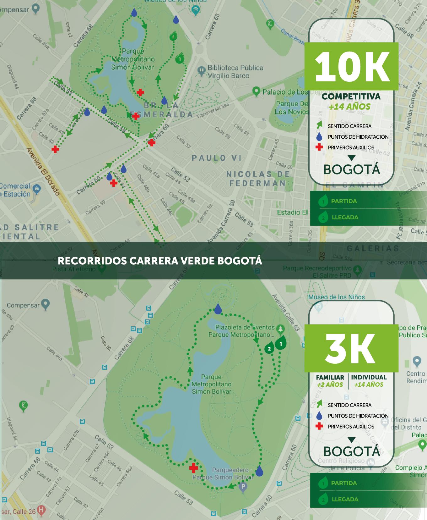 rutas-recorrido-carrera-verde-2019