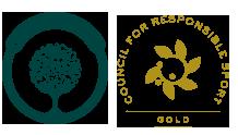 sellos-certificados-carrera-verde-colombia