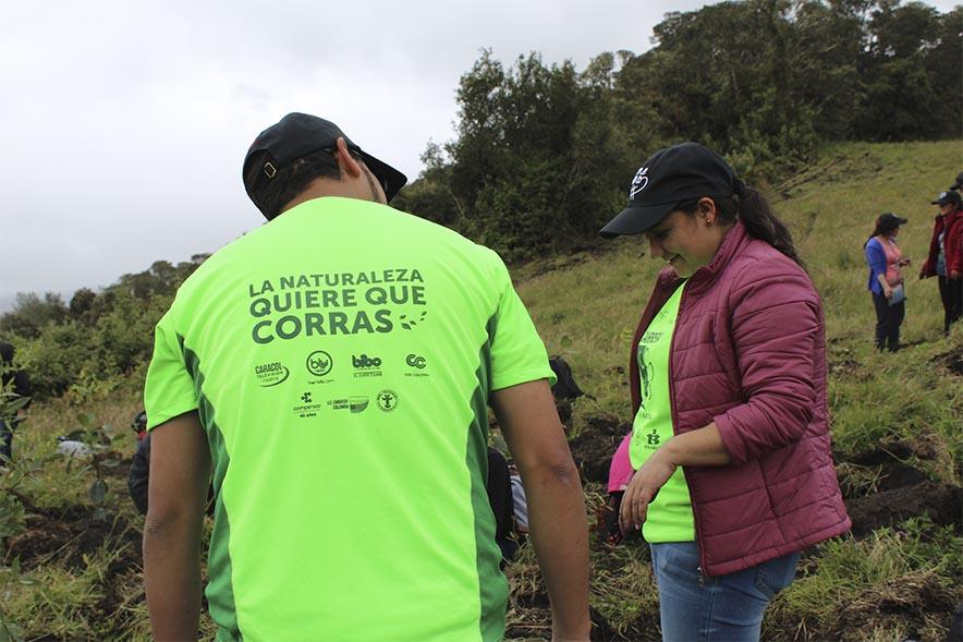 siembra-carrera-verde-2018-32