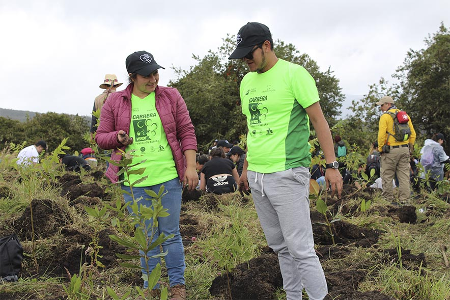 siembra-carrera-verde-2018-33