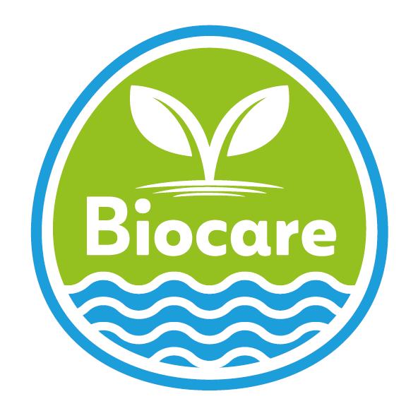 thumbnail_logotipo-biocare-01