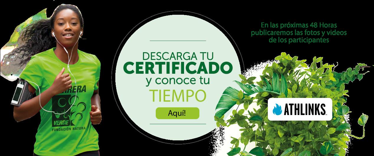 tiempos-carrera-verde-20192